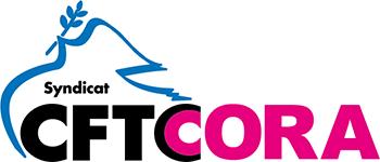 CFTC Cora